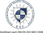 logo-9001-2008-zertifikat-invers